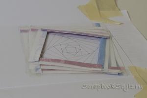 05 - Часть выкладки.jpg